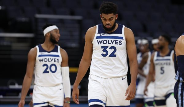 Were Our Timberwolves Offseason Takes Justified?