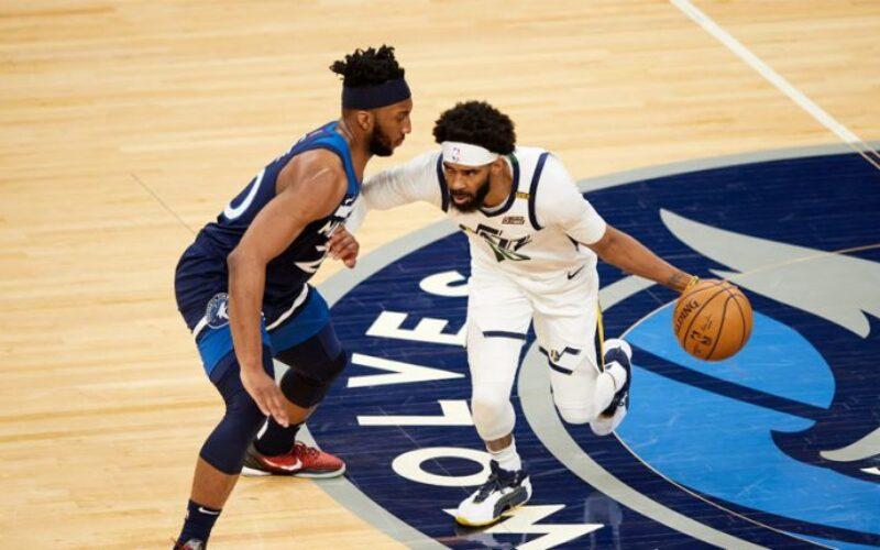 Wolves Go Streaking: 3 Big Picture Thoughts